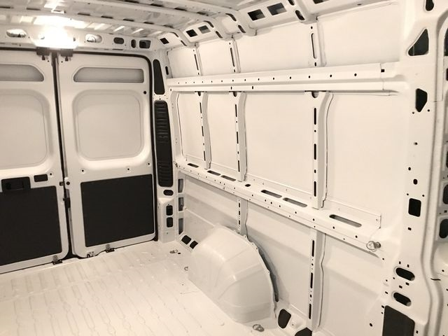 2019 ProMaster 3500 High Roof FWD,  Empty Cargo Van #KE507983 - photo 13