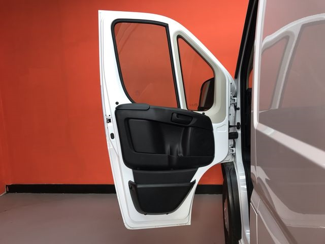 2019 ProMaster 3500 High Roof FWD,  Empty Cargo Van #KE507983 - photo 17