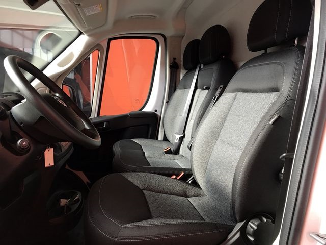 2019 ProMaster 3500 High Roof FWD,  Empty Cargo Van #KE507983 - photo 18