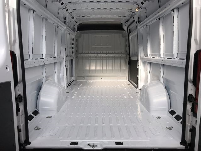 2019 ProMaster 3500 High Roof FWD,  Empty Cargo Van #KE507983 - photo 2