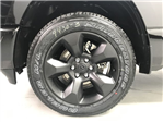 2019 Ram 1500 Crew Cab 4x4, Pickup #KN516271 - photo 15