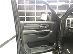 2019 Ram 1500 Crew Cab 4x4, Pickup #KN516271 - photo 16