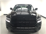 2019 Ram 1500 Crew Cab 4x4, Pickup #KN516271 - photo 5