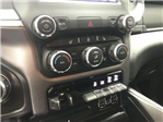 2019 Ram 1500 Crew Cab 4x4, Pickup #KN516271 - photo 23
