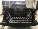 2019 Ram 1500 Crew Cab 4x4, Pickup #KN516271 - photo 26