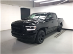 2019 Ram 1500 Crew Cab 4x4, Pickup #KN516271 - photo 3
