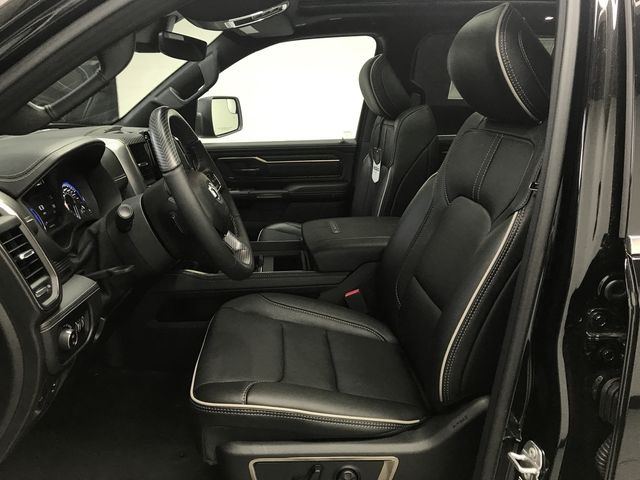 2019 Ram 1500 Crew Cab 4x4,  Pickup #KN524224 - photo 20