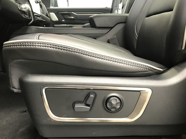2019 Ram 1500 Crew Cab 4x4,  Pickup #KN524224 - photo 21
