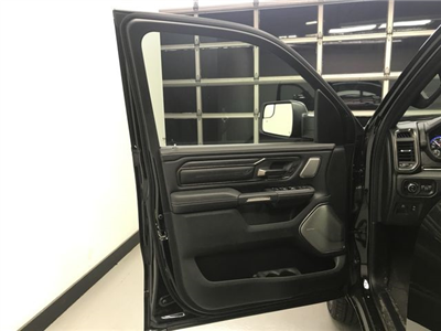 2019 Ram 1500 Crew Cab 4x4,  Pickup #KN524224 - photo 19
