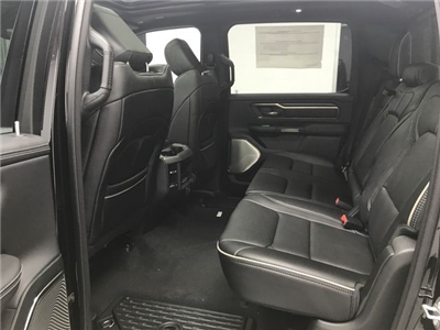 2019 Ram 1500 Crew Cab 4x4,  Pickup #KN524224 - photo 15