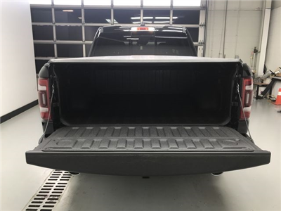 2019 Ram 1500 Crew Cab 4x4,  Pickup #KN524224 - photo 30