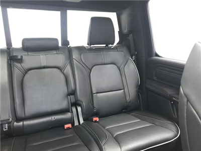 2019 Ram 1500 Crew Cab 4x4,  Pickup #KN524224 - photo 14