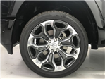 2019 Ram 1500 Crew Cab 4x4,  Pickup #KN524224 - photo 18