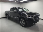 2019 Ram 1500 Crew Cab 4x4,  Pickup #KN524224 - photo 3