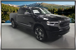 2019 Ram 1500 Crew Cab 4x4,  Pickup #KN524224 - photo 1
