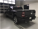 2019 Ram 1500 Crew Cab 4x4,  Pickup #KN524224 - photo 6