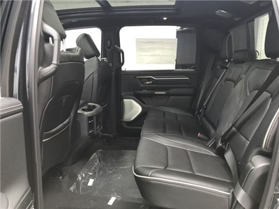 2019 Ram 1500 Crew Cab 4x4,  Pickup #KN524228 - photo 27