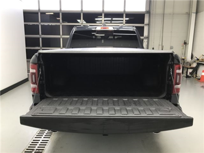 2019 Ram 1500 Crew Cab 4x4,  Pickup #KN524228 - photo 28