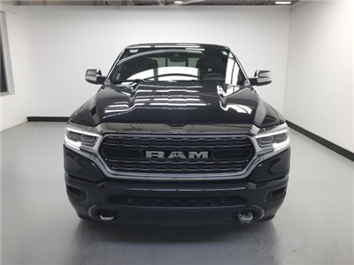 2019 Ram 1500 Crew Cab 4x4,  Pickup #KN524228 - photo 4