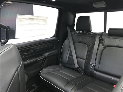 2019 Ram 1500 Crew Cab 4x4,  Pickup #KN524228 - photo 10