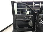 2019 Ram 1500 Crew Cab 4x4,  Pickup #KN524228 - photo 17