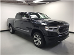 2019 Ram 1500 Crew Cab 4x4,  Pickup #KN524228 - photo 3