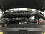 2019 Ram 1500 Crew Cab 4x4,  Pickup #KN524228 - photo 29