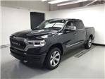 2019 Ram 1500 Crew Cab 4x4,  Pickup #KN524228 - photo 5