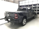 2019 Ram 1500 Crew Cab 4x4,  Pickup #KN524228 - photo 2