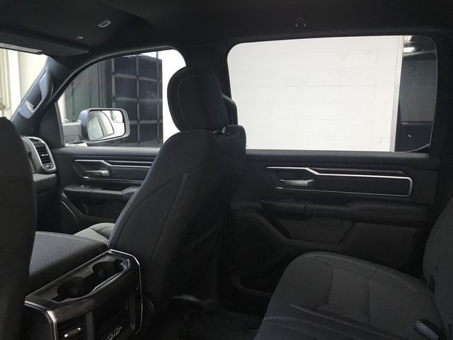 2019 Ram 1500 Crew Cab 4x4,  Pickup #KN538939 - photo 9