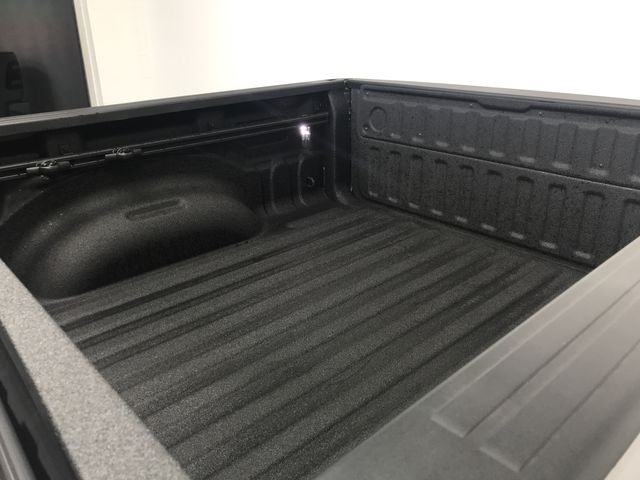 2019 Ram 1500 Crew Cab 4x4,  Pickup #KN538939 - photo 27