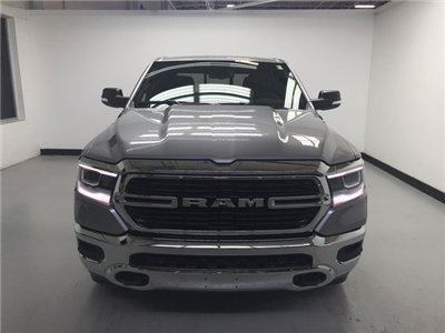 2019 Ram 1500 Crew Cab 4x4,  Pickup #KN538939 - photo 3