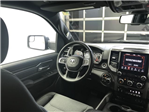 2019 Ram 1500 Crew Cab 4x4,  Pickup #KN538939 - photo 14