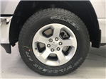 2019 Ram 1500 Crew Cab 4x4,  Pickup #KN538939 - photo 15