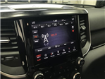2019 Ram 1500 Crew Cab 4x4,  Pickup #KN538939 - photo 21