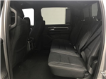 2019 Ram 1500 Crew Cab 4x4,  Pickup #KN538939 - photo 26
