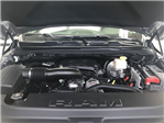2019 Ram 1500 Crew Cab 4x4,  Pickup #KN538939 - photo 28