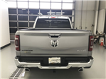 2019 Ram 1500 Crew Cab 4x4,  Pickup #KN538939 - photo 6