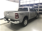 2019 Ram 1500 Crew Cab 4x4,  Pickup #KN538939 - photo 2