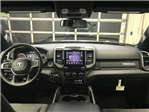 2019 Ram 1500 Crew Cab 4x4,  Pickup #KN538939 - photo 7