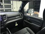 2019 Ram 1500 Crew Cab 4x4,  Pickup #KN538939 - photo 8
