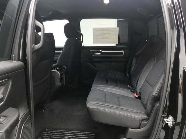 2019 Ram 1500 Crew Cab 4x4,  Pickup #KN538940 - photo 24