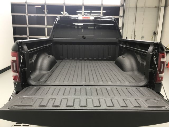 2019 Ram 1500 Crew Cab 4x4,  Pickup #KN538940 - photo 25
