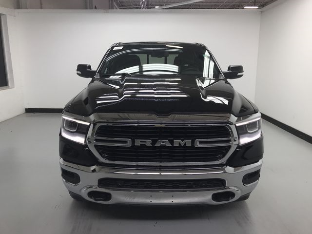 2019 Ram 1500 Crew Cab 4x4,  Pickup #KN538940 - photo 4