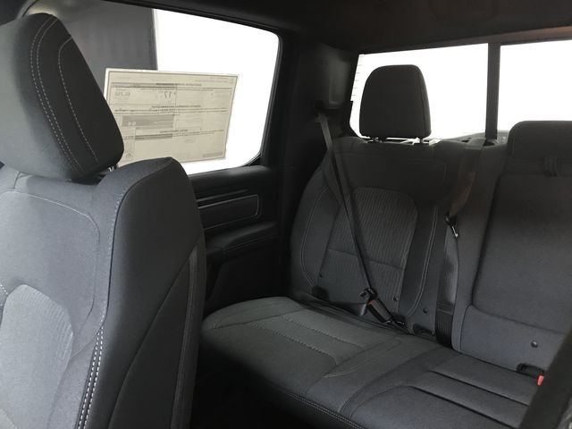 2019 Ram 1500 Crew Cab 4x4,  Pickup #KN538940 - photo 9