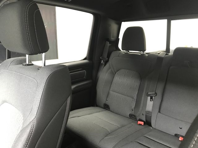2019 Ram 1500 Crew Cab 4x4,  Pickup #KN540357 - photo 12