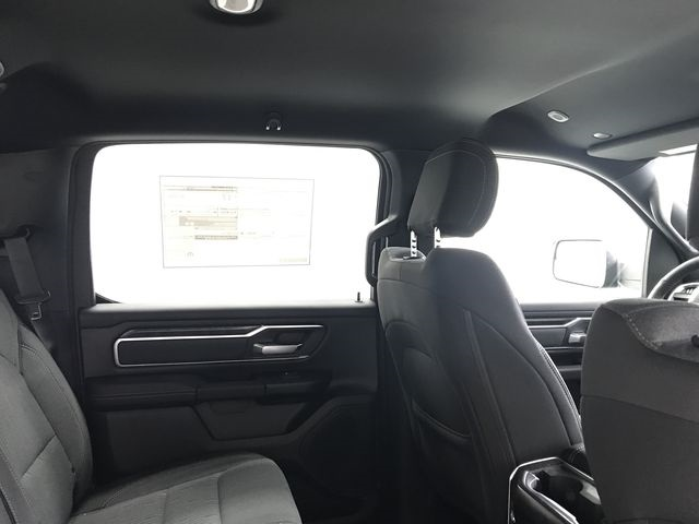 2019 Ram 1500 Crew Cab 4x4,  Pickup #KN540357 - photo 13