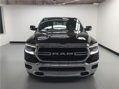 2019 Ram 1500 Crew Cab 4x4,  Pickup #KN540357 - photo 6