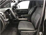 2019 Ram 1500 Crew Cab 4x4,  Pickup #KN540357 - photo 16