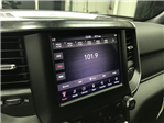 2019 Ram 1500 Crew Cab 4x4,  Pickup #KN540357 - photo 21